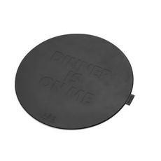Fatboy Place-we-met anthracite (set of 2)