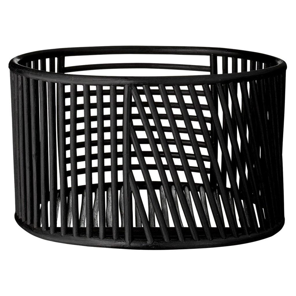 AYTM MOTUS basket low