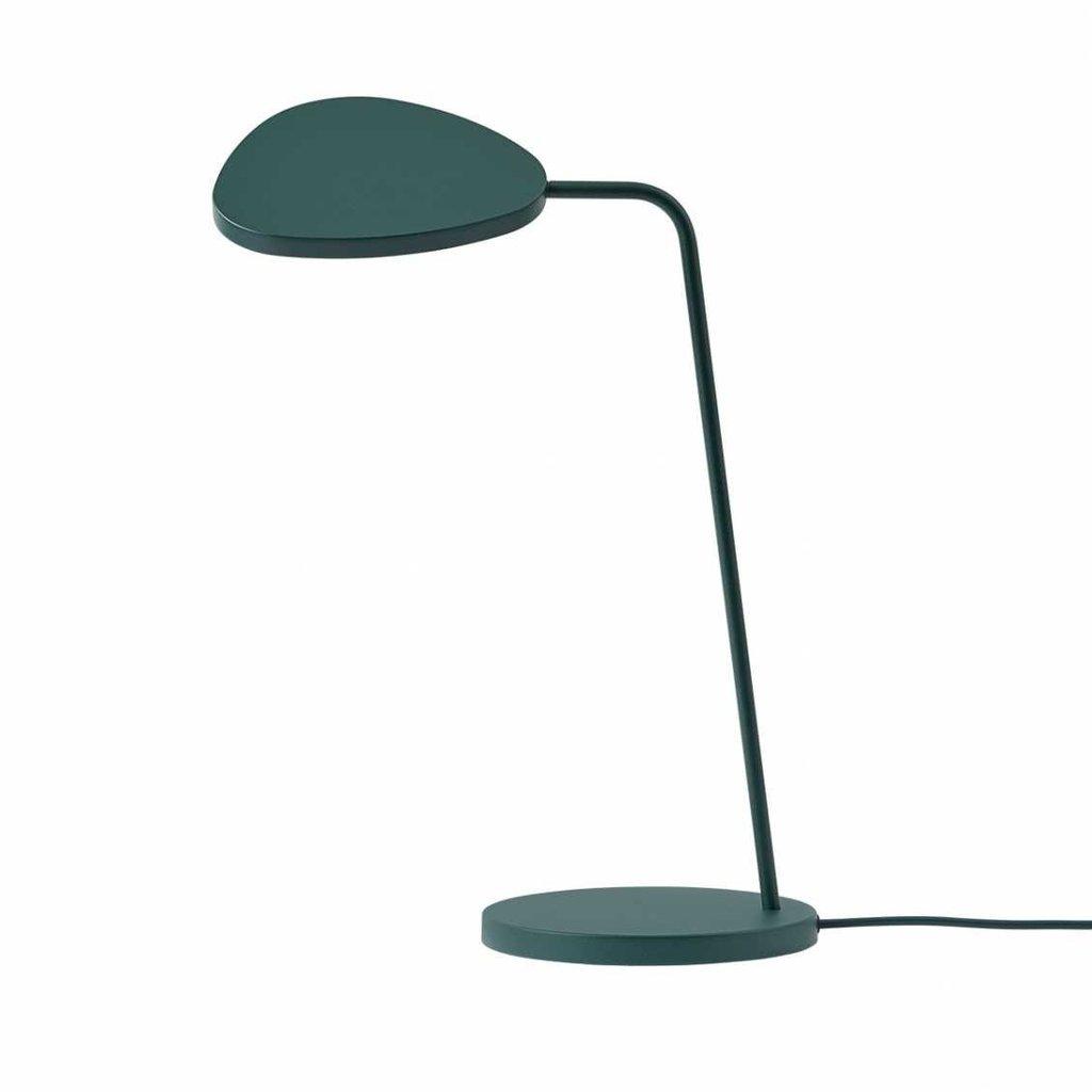 Muuto Leaf Lamp - Small