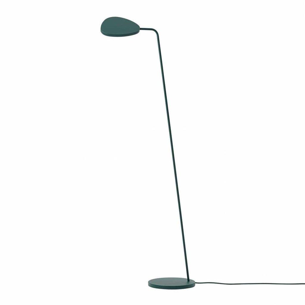 Muuto Leaf Lamp - Large