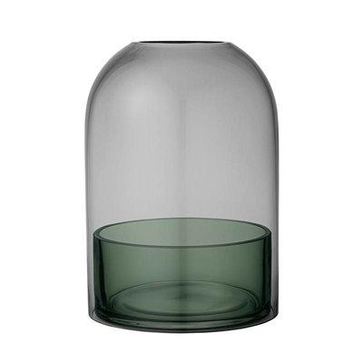 AYTM TOTA lantern L Black Forest