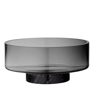 AYTM VOLVI bowl