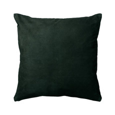 AYTM PUNCTA cushion Forest