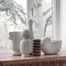Ferm Living Bendum Vase