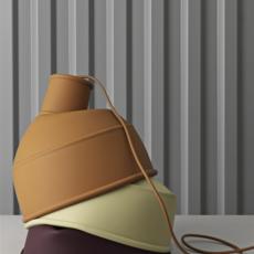 Muuto Unfold - Olive