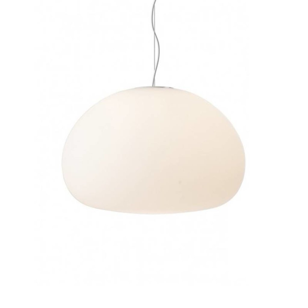 Muuto Fluid - Ø23 - LED
