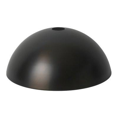 Ferm Living Shades - Black Brass - SHOWROOM MODEL