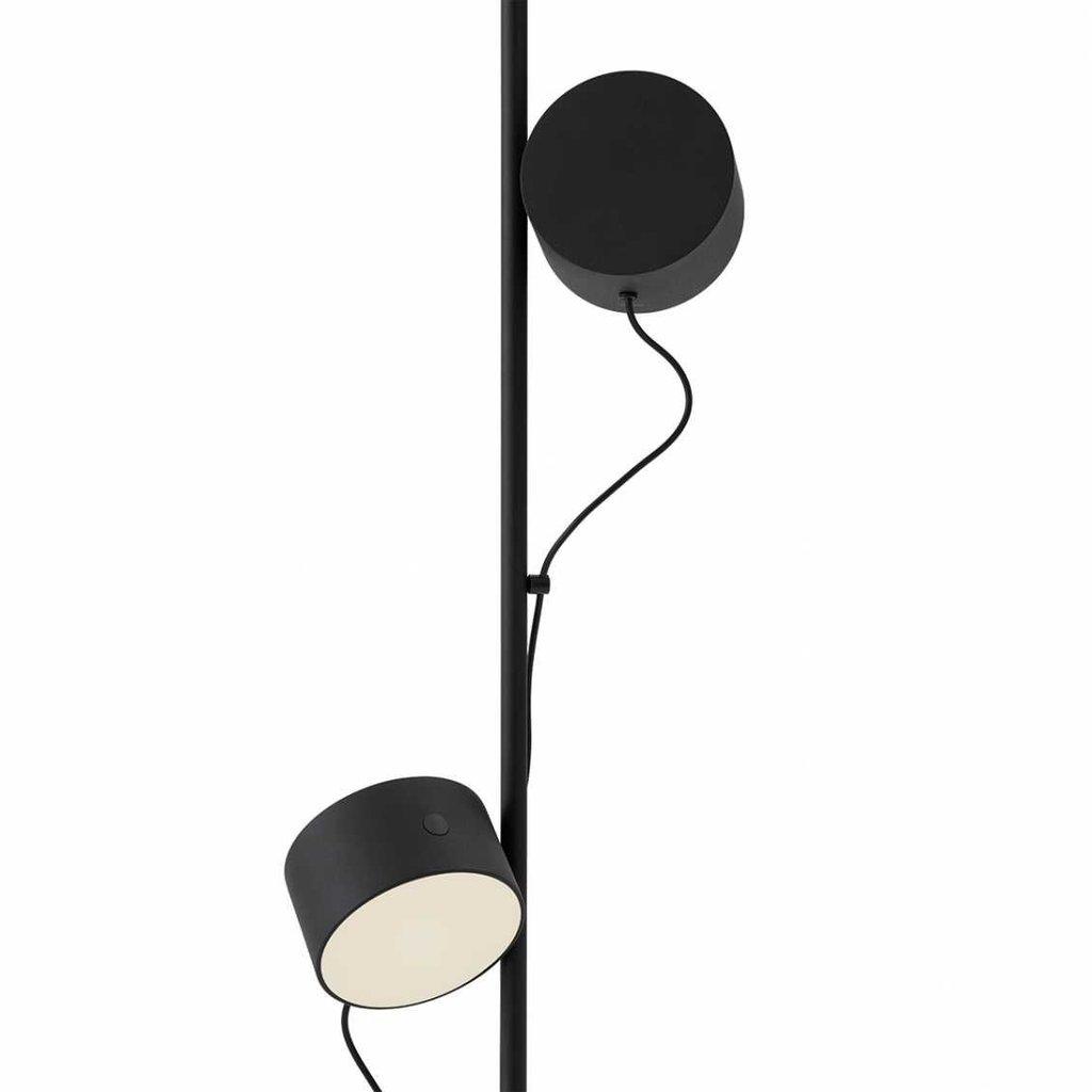 Muuto Post - Floor Lamp
