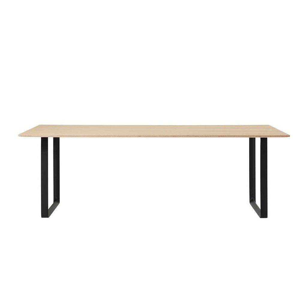 Muuto 70/70 Table - 225x90cm