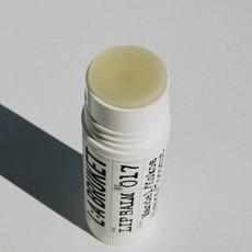 L:A Bruket Lip Balm AC 14g