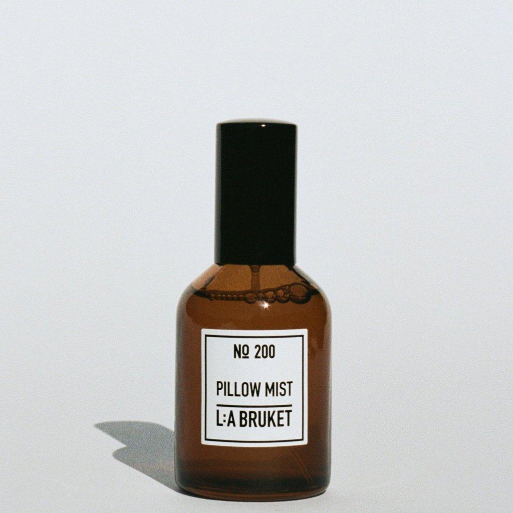 L:A Bruket Pillow Mist 50ml M/L/C