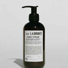 L:A Bruket Hand Cream SRL 250ml