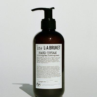 L:A Bruket Hand Cream LG 240ml