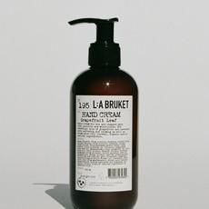 L:A Bruket Hand Cream GFL 240ml