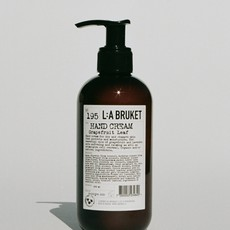 L:A Bruket Hand Cream GFL 250ml