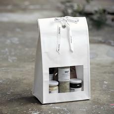 Nicolas Vahe Gift bag - Nicolas Vahe favorites vol. 2