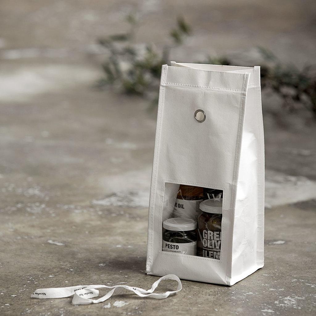 Nicolas Vahe Gift Bag - Tapas