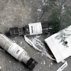Nicolas Vahe Gift bag - Salt & Pepper