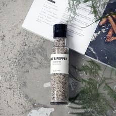 Nicolas Vahe Salt & Pepper - Everyday Mix