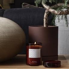 Ferm Living Scented Candle - Christmas Calendar