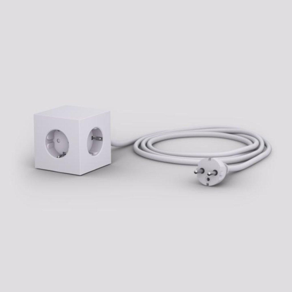 AVOLT Square 1 USB Magnet Version Gotland Grey