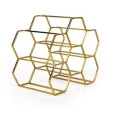 XLBoom Pico (6) Brass