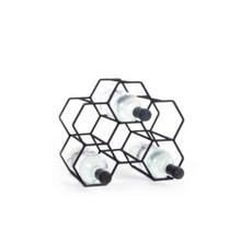XLBoom Pico (6) Black