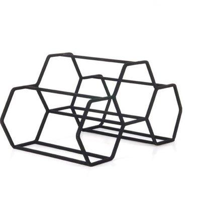 XLBoom Pico (3) Black