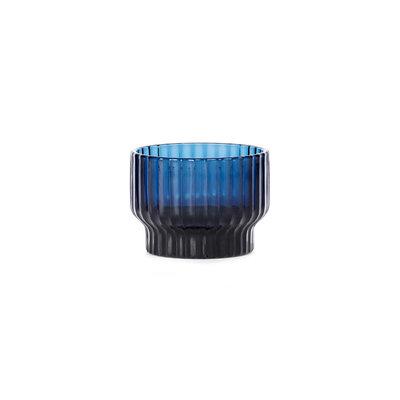XLBoom Volta t-light Blue