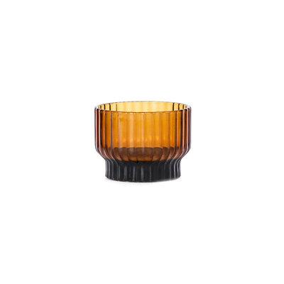 XLBoom Volta t-light Amber