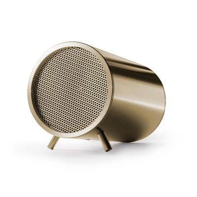 LEFF amsterdam Tube audio | brass