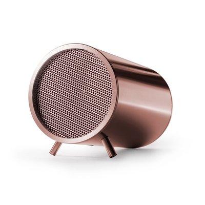 LEFF amsterdam Tube audio | copper