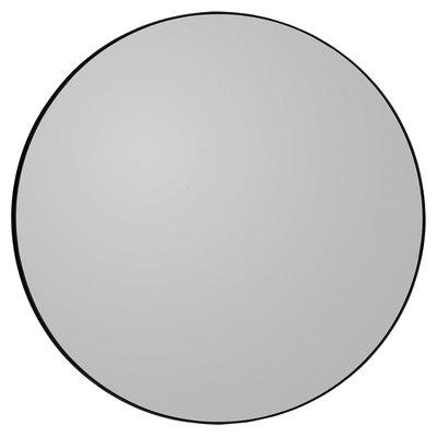 AYTM CIRCUM mirror L black
