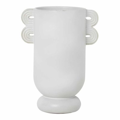 Ferm Living Muses vase - Ania