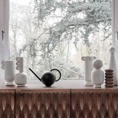 Ferm Living Muses vase - Talia