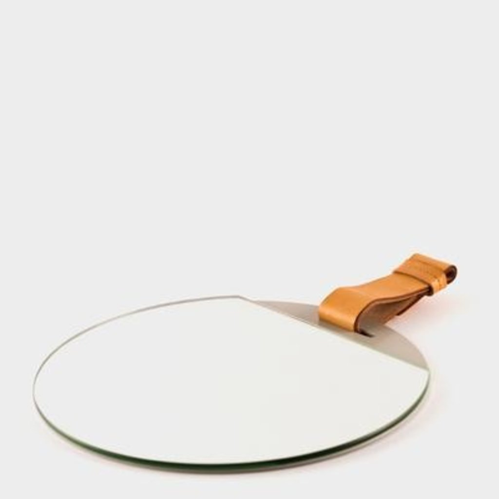 Ferm Living Enter Mirror - Small
