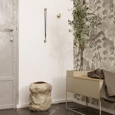 Ferm Living Plant Box Large - Cashmere