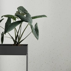 Ferm Living Plant Box - Dark Grey