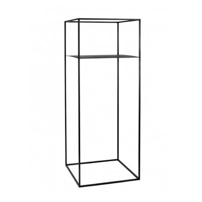 Serax Plant Display Rack Black XL