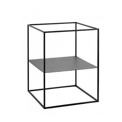 Serax Plant Display Rack Black S