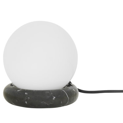Ferm Living Rest Lamp