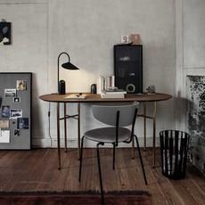 Ferm Living Scenery Pinboard - Large