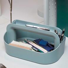 HAY Tool Box Dusty green