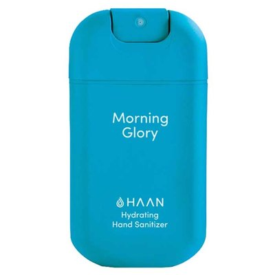 HAAN Hand Sanitizer Single (30ml) - blauw