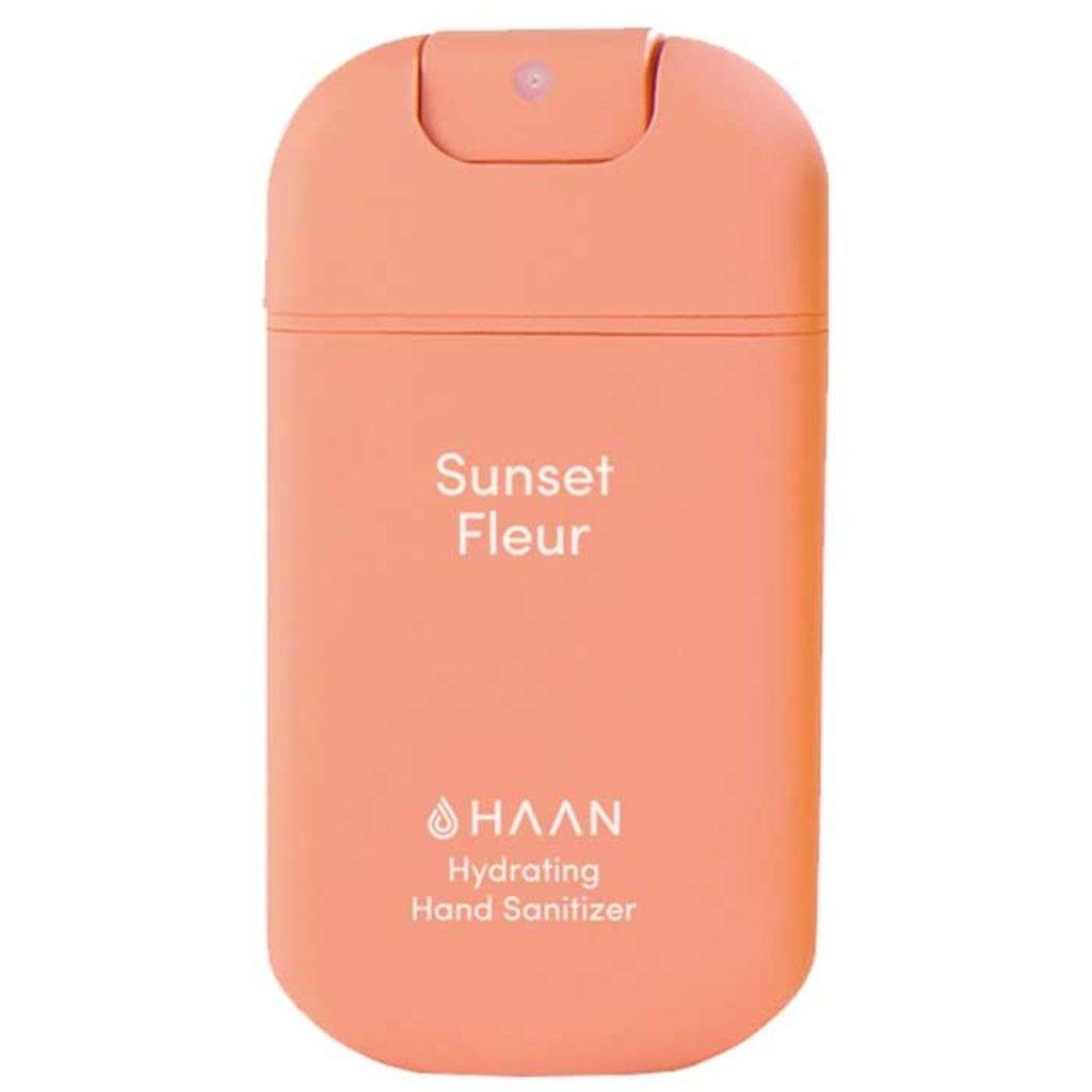 HAAN Hand Sanitizer Single (30ml) - roos