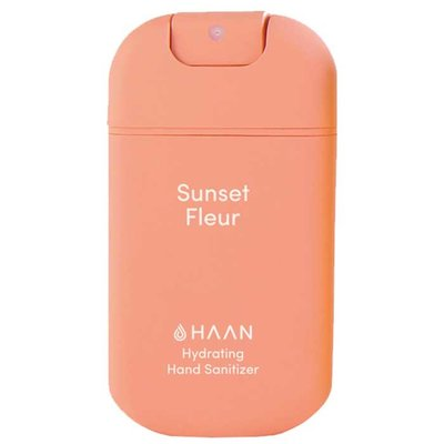 HAAN Hand Sanitizer Single (30ml) - roos