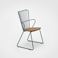 Houe PAON Dining Chair