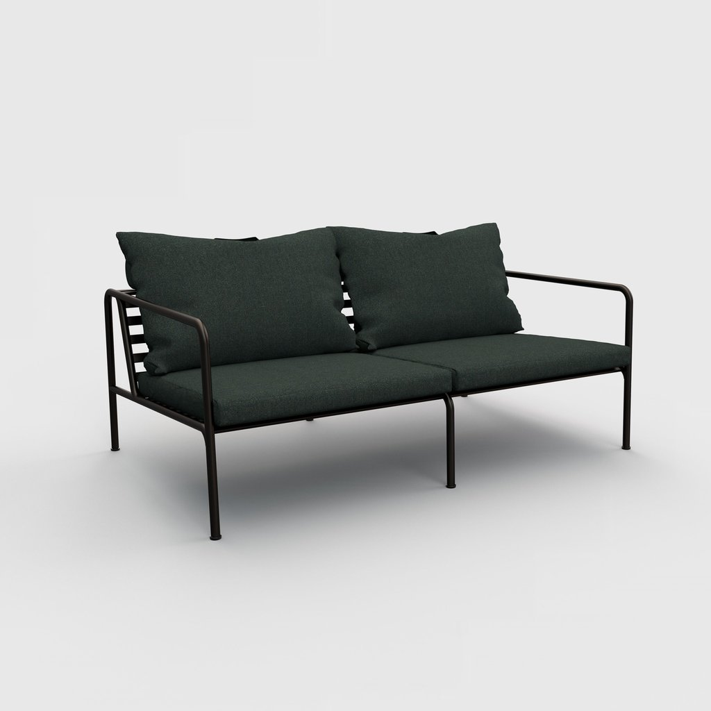 Houe AVON Sofa Module