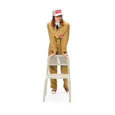 Fatboy Toní Chair Desert