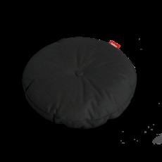 Fatboy Circle pillow anthracite